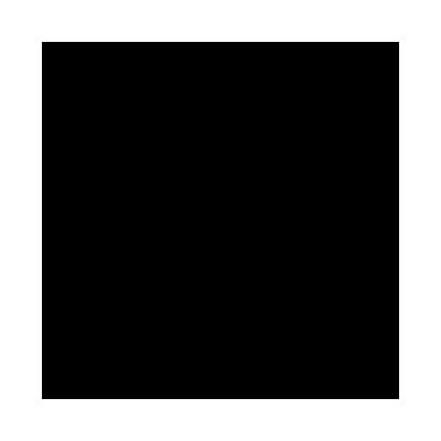 B2C Lead Icon