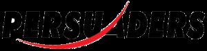 persuaders-logo