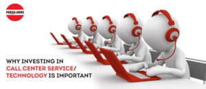 Why call center customer service is so important
